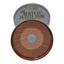 Rimmel Match Perfection Bronzer - 003 Medium/Dark