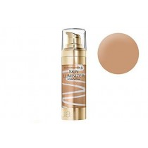 Max Factor Skin Luminizer Foundation 77 Soft Honey [Misc.]