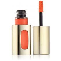 L'Oreal Color Riche Extraordinaire Lipstick 204 Tangerine Sonate