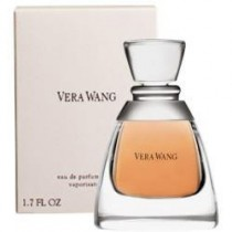 Vera Wang Eau De Parfum Spray 50 ml