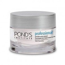 Ponds Institute Professional Skin Expert Antiage Day Cream 50ml SPF15