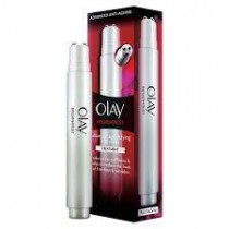 Olay Regenerist Advanced Eye Roller 6ml