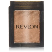 Revlon ColorStay Shadowlinks in Copper