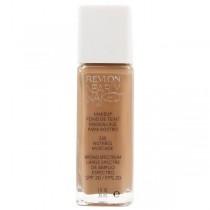 Nearly Naked Foundation SPF 20 by Revlon Nutmeg 30ml