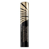 Max Factor Masterpiece Transform Mascara, Black 13 g