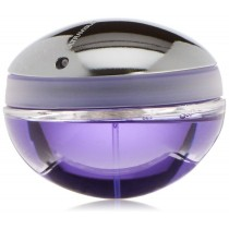 Paco Rabanne Ultraviolet EDP Spray for Women, 80 ml