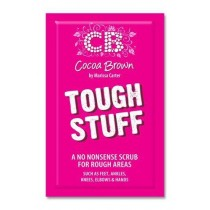 Cocoa Brown Tough Stuff [Misc.]