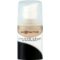Max Factor Colour Adapt 34ml - 80 Bronze