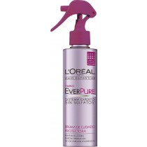 L`Oreal Paris Hair Expertise EverPure UV Filter Protective Mist 200ml