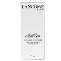 Lancome Genifique Youth Activating Concentrate 30ml (5ml X 6)