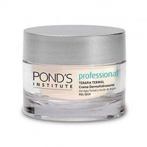 Ponds Institute Professional Thermal Therapy Cream Dry Skin 50ml