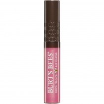 Burts Bees 100% Natural Lip Gloss Rosy Dawn