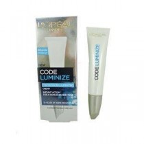 Youth Code Luminize by L`Oreal Paris Cream 15ml