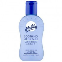 Malibu After Sun Lotion 100 ml