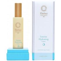Elethea Intense Hydrating Cream 50ml