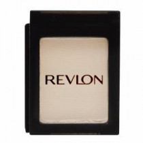 Revlon ColorStay Shadowlinks in Bone