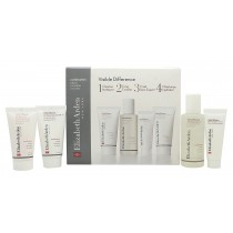 Elizabeth Arden Visible Difference Combination Gift Set