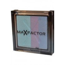 Colour Effect Trio Eye Shadow by Max Factor Pajama Party [Misc.]