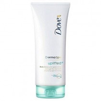 Dove Derma Spa Uplifted+ Body Lotion 200ml