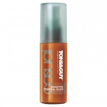 Toni & Guy Casual Radiating Tropical Elixir - 50 ml