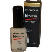 Dr Lewinn's  Renunail Ridge Filler 14ml