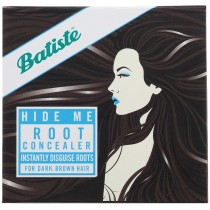 Batiste - Root Concealer Dark Brown